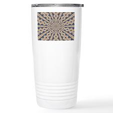 Spring Point Light Travel Mug