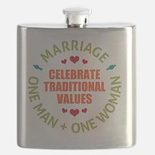 june11_celebrate_traditioal_values_2 Flask