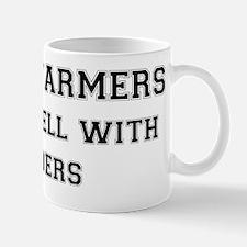 FIN-dairy-farmers-play-well-with-udders Mug
