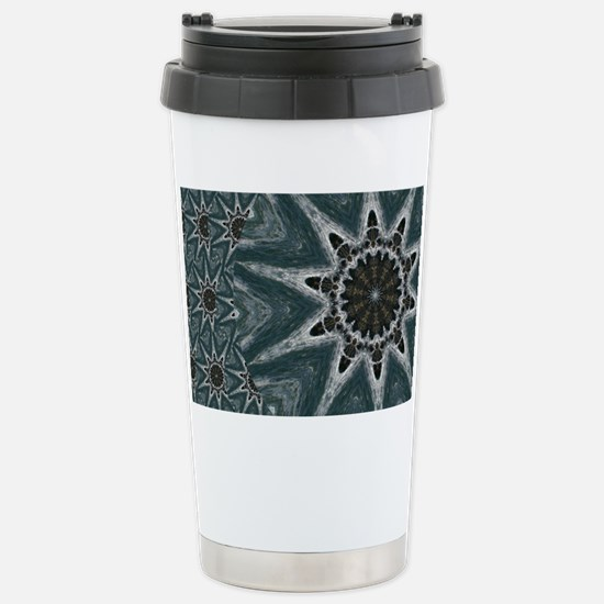 PHL Star Wallet Stainless Steel Travel Mug