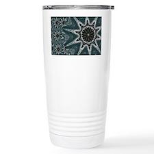 PHL Star Wallet Travel Coffee Mug