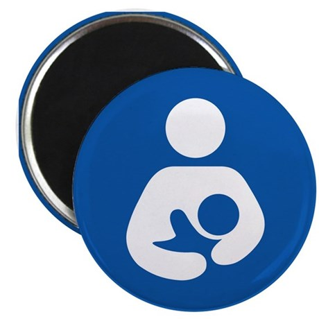 International Breastfeeding Magnet