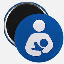International Breastfeeding Magnet