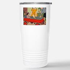 dickjaneride3puz Travel Mug