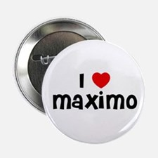 I * Maximo Button