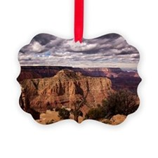 (10) Grand Canyon 5494 Ornament
