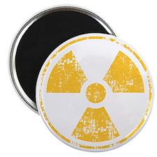 RadiationSymbol_Drk Magnet