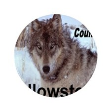 "wolf_country_YNP 3.5"" Button"