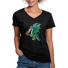Dragon's Lair Shirt