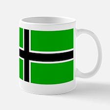 Vinland Flag Mug