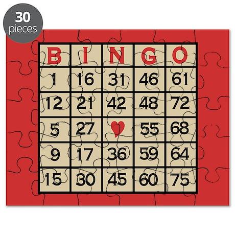 three handed card games crossword