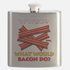 wwbd-2012-k Flask