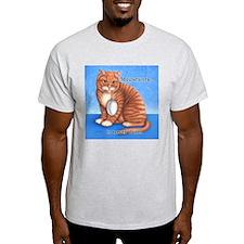 Mousework T-Shirt