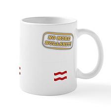 1_10x10_tshirt_dark_logoBS1A Mug