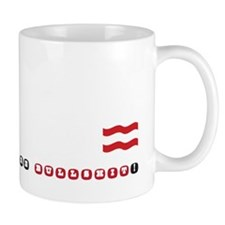 3_10x10_tshirt_dark_logoBS2A Mug