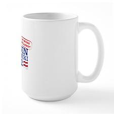5_10x10_tshirt_white_logoBS1A Mug