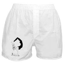 scorpion Boxer Shorts