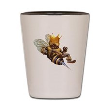beetop Shot Glass