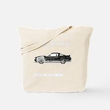 car drive auto race fm Tote Bag