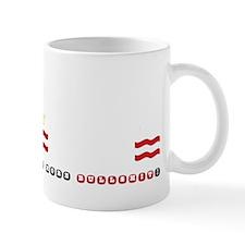 4_10x10_tshirt_dark_logoBS2B Mug