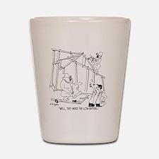 5776_construction_cartoon Shot Glass