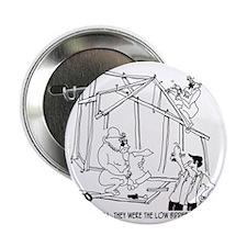 """5776_construction_cartoon 2.25"""" Button"""