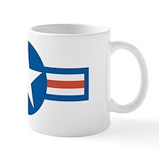 afroundel Mug