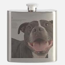 ubacal2 Flask