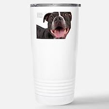 ubacal2 Travel Mug