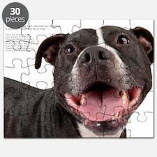 ubacal2 Puzzle
