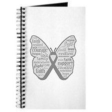 Parkinsons Disease Awareness Journal