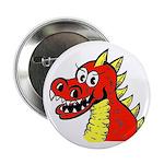 Happy Dragon Button