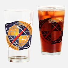 CEE NEW LOGO Drinking Glass