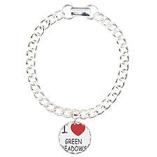 GREEN_MEADOWS Bracelet