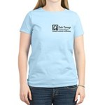 Hope. Education. Opportunity T-Shirt