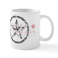 RWW_03a Mug