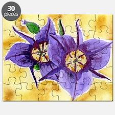 mariposa Puzzle