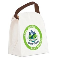Pin-1.gif Canvas Lunch Bag