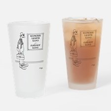 5506_carpenter_cartoon_JAC Drinking Glass