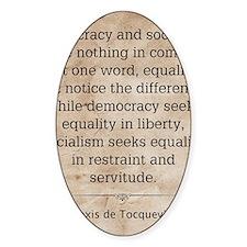 dec_alexis_de_tocqueville_quote Decal
