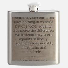 dec_alexis_de_tocqueville_quote Flask