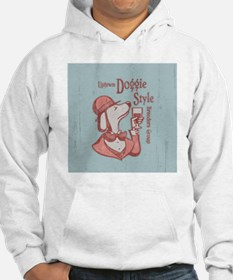 doggy-style-BUT Hoodie