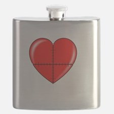 heart-curve-2-whiteLetters copy Flask