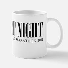 StripAtnightblk Mug