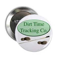 Dirt Time Tracking Company Button