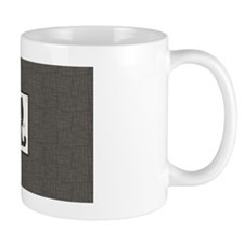 greykittybag Mug