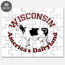 americasdairyland Puzzle