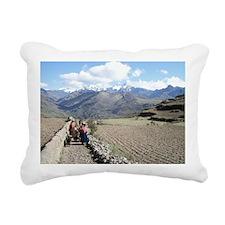 100_1406 Rectangular Canvas Pillow