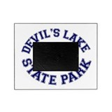 Devils lake wi Picture Frames