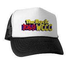 WCCC Trucker Hat